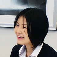suzuki_00