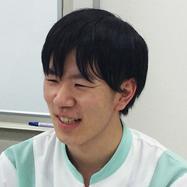 nagai_00