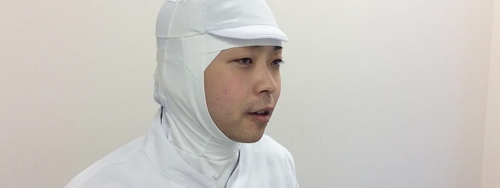 matsumoto_02