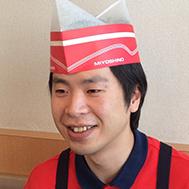 miyakoshi_00