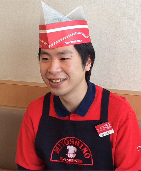 miyakoshi_01